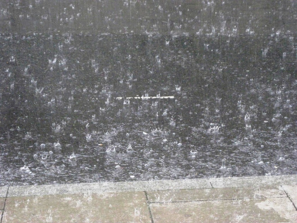 14.09.19 Storm rain (3)