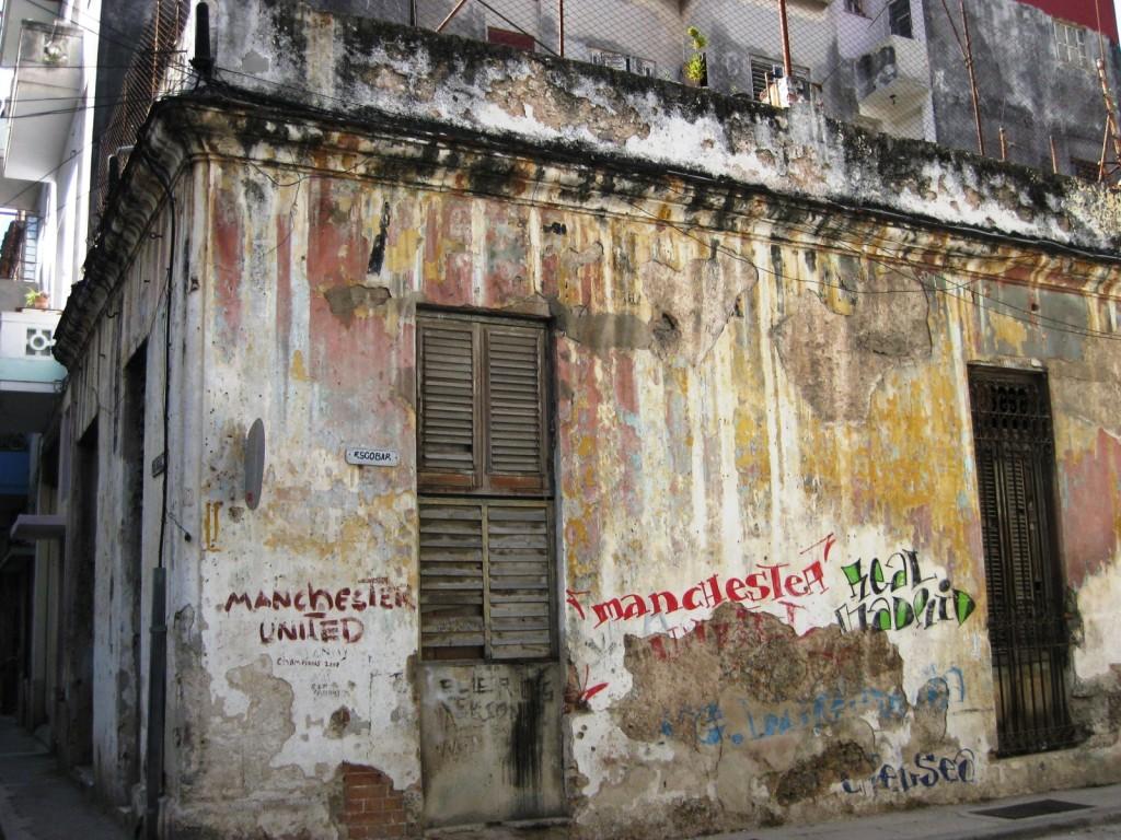 Havana (26)
