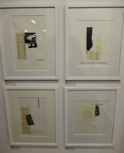 The Other Art Fair London – post 1 of 2
