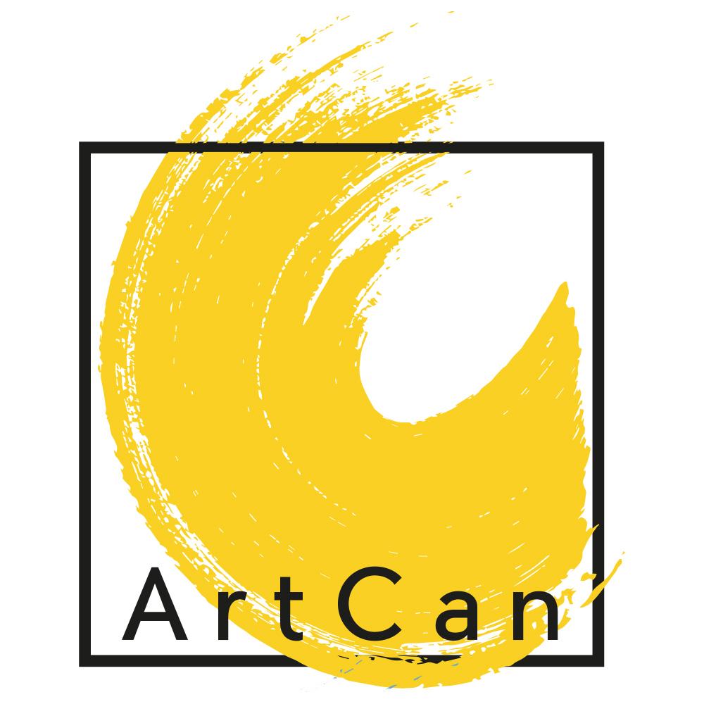 ArtCan 2020