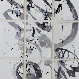 Composition – 9